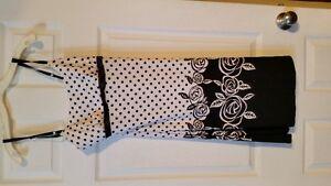 Dresses/skirts Kitchener / Waterloo Kitchener Area image 2