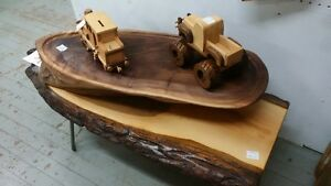butcher blocks+ cutting boards live edge Stratford Kitchener Area image 3