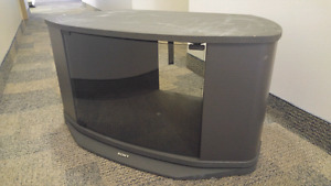 Swivel Sony TV Stand