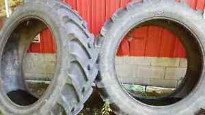 15.5 38 Tires