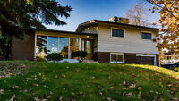 OPEN HOUSE Sunday Nov 29th - 3:00 to 4:30PM