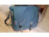 Abu Large Trout Bag with removable fish bag