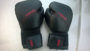 Century Boxing Glove With Diamond Tech(men's) 14 oz.