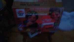 PIZZA HUT EASY BAKE OVEN WITH BOX TRADE