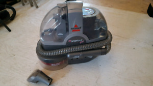 Bissell Spotbot - $30 OBO