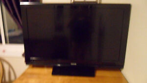 "42 or 48"" LED tv for sale"