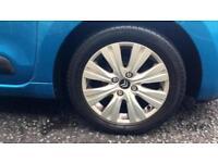 2009 Citroen C3 Picasso 1.6 HDi 16V VTR+ 5dr Manual Diesel Estate