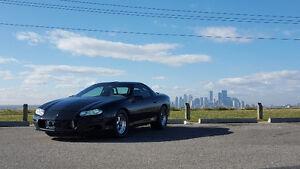 2000 Camaro 1000+HP