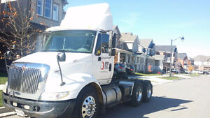 Commercial Truck FOR SALE! Kitchener / Waterloo Kitchener Area image 1