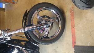 2004 Harley Dyna!!!