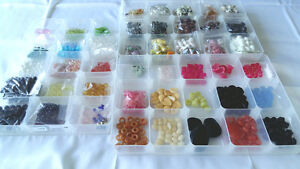 Jewllery Supplies for Sale!