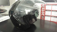 Casque Moto HTC model IS-33 petit/ small