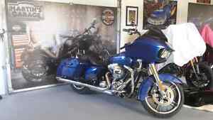 MOTORCYCLE STORAGE and DETAILING