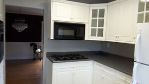 CHARMING 3 BEDROOMS/1.5 BATH TOWNHOUSE