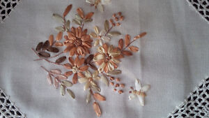 Unique New Table Runner - for sale ! Kitchener / Waterloo Kitchener Area image 3