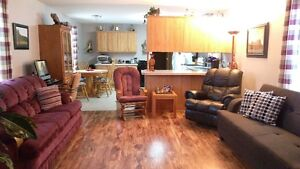 REDUCED PRICE! $99,900 Home For sale in Moose Jaw Moose Jaw Regina Area image 2