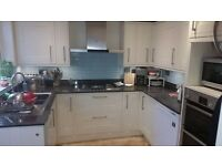 £400pcm + deposit Delightful dbl room Poole Town Centre - Full Sky & Wash Dry