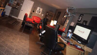 Vaughan Recording Studio | Over 15 Yrs Exp | Flat Rate Packages!