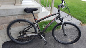 Navigator | New and Used Bikes for Sale Near Me in Canada | Kijiji