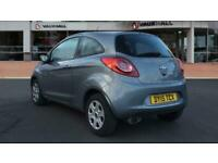Used Ford Ka For Sale In Hull East Yorkshire Gumtree