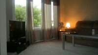 Great location Home..Wanted Roommate Available from 1st June