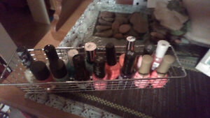 15 Nail polishes!! Brand New!! Cambridge Kitchener Area image 2