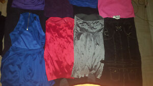 Dresses for all occasions ($20 each) Kingston Kingston Area image 5