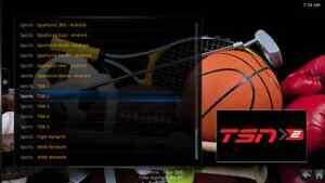 professional Android Tv Box update Cambridge Kitchener Area image 3