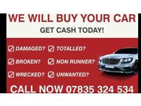 🚗scrap none runners damaged recoverys🚗