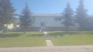 Room for rent  Strathcona County Edmonton Area image 1