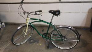 Vintage Cruiser for sale