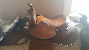 Horse Items For Sale