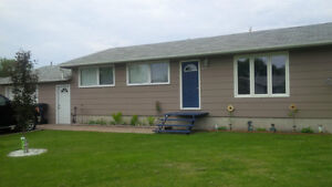 MOVE IN READY HOUSE IN CARNDUFF SK FOR SALE