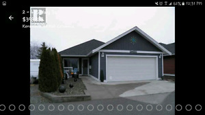 OPEN HOUSE FOR BEAUTIFUL HOME IN KEREMEOS