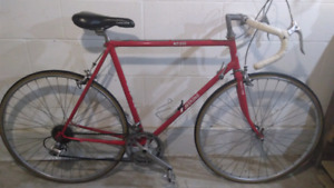 Sekine MR200,  like new condition