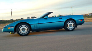 Chevrolet Corvette | Great Selection of Classic, Retro, Drag