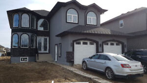 Evergreen 5 bd home for sale