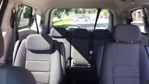 2008 Dodge Grand Caravan STOW N GO, NO ACCIDENTS, SAFETY, E-TEST London Ontario image 10