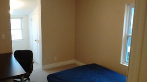 Spacious Room for Rent from Jan 1st. Peterborough Peterborough Area image 4