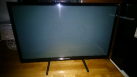 TV Samsung 43' fully working