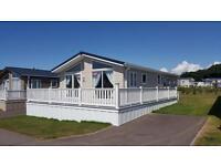 Luxury Lodge Nr Fareham Hampshire 2 Bedrooms 4 Berth Delta Stratford 2016