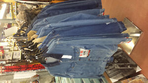 Jean Jackets For Sale!
