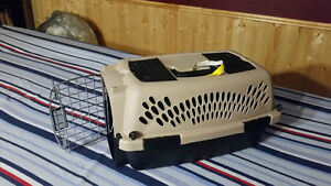 Small pet carrier St. John's Newfoundland image 2