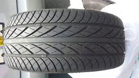 225/50R16 used tires for sale
