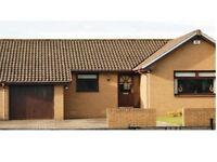 3 bedroom house in Mill Road, Shotts, Lanarkshire, ML7