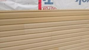 Vinyl siding for sale St. John's Newfoundland image 1