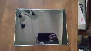 "Samsung 10.1 ""Pro T520"