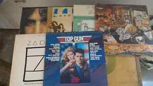 Records for sale Stratford Kitchener Area image 3