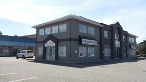 Lease Take Over for Professional Office in Sardis Chilliwack