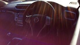 2015 Nissan Qashqai 1.2 DiG-T Acenta 5dr Manual Petrol Hatchback